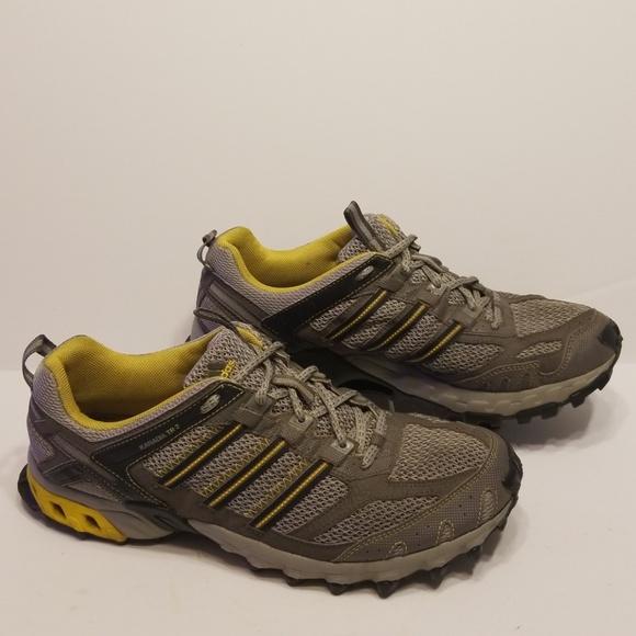 adidas Shoes   Adidas Kanadia Tr 2 Mens